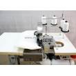 Heavy Duty Mattress Flanging Machine