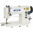 Automatic Oil Lubrication Zigzag Sewing Machine