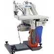 Automatic Feed off the Arm Sewing Unit