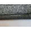 2 Thread Carpet Overedging Machine