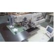 Programmable Electronic Pattern Machine