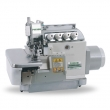 Direct Drive High Speed Overlock Sewing Machine