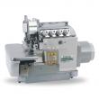 Direct Drive High Speed Overlock Sewing Machine