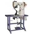 Insole Stitch Sewing Machine