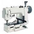 Tape Edge Sewing Machine Head 300U Chain Stitch