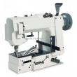 Tape Edge Sewing Machine Head 300U Chain Stitch