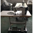 Table Top Tape Binding Sewing Machine