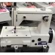 High Speed Chain Stitch Glove Sewing Machine