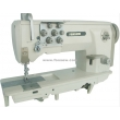 Durkopp Adler Type Heavy Duty Lockstitch Sewing Machine ( Double Needle )