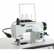 Computerized Hand Stitch Sewing Machine