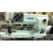 Durkopp Adler Type Heavy Duty Lockstitch Sewing Machine