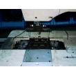 Durkopp Adler Type Heavy Duty Lockstitch Sewing Machine ( Double Needle )