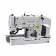Straight Button Hole Sewing Machine
