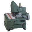 3 Thread Abutted Seam Sewing Machine