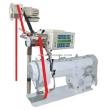 Tension Type Digital Metering Device