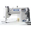 Computerized Zigzag Pattern Decorative Stitches Sewing Machine