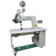 Hot Air Seam Sealing Machine for Garments