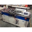 Fully Automatic Iron-Free Pocket Setter Sewing Unit
