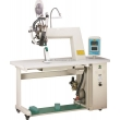Hot Air Seam Sealing Machine for Shoes