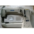 Extra Heavy Duty Cylinder Bed Unison Feed Walking Foot Lockstitch Sewing Machine