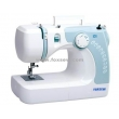 Multi-Function Domestic Sewing Machine