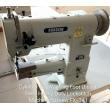 Single Needle Unison Feed Cylinder Bed Sewing Machine