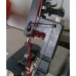 Car Mats Overedging Sewing Machine