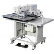 Automatic Caps Visor Pattern Sewing Machine