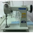 Gloves Sewing Machine