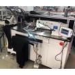 Automatic Iron-free Pocket Sewing Machine