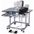 Automatic Fly J-Stitch Sewing Machine