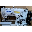 Straight Button Hole Machine for Sweater and Knitting Wears