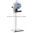 Electric Heated Cutter