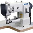 Cylinder Bed Walking Foot Heavy Duty Sewing Machine