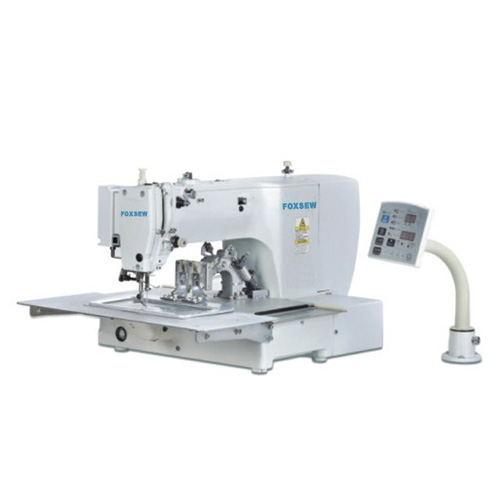 Pattern Sewing Machine FX1310